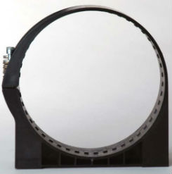 Original Donaldson M002123 Mounting Band