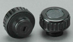 Original Donaldson M002486 STACK CAP