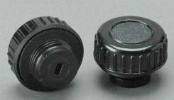 Original Donaldson M002491 STACK CAP
