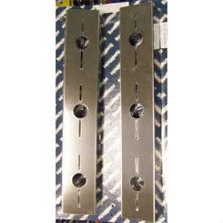 Original Donaldson P227839 BRACKET